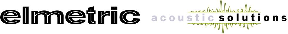 elmetric logo